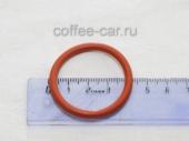 Уплотнительное кольцо в заварочный механизм De'Longhi