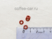 Уплотнительное кольцо на клапан пара Odea
