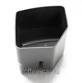 Контейнер для кофейного жмыха Bosch Siemens