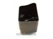 Bosch Vero Bar rонтейнер для кофейных отходов