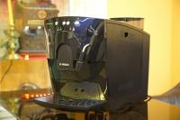 Bosch Benvenutto Classic TCA 5306