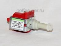 Вибрационная помпа 220в - 48Вт