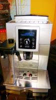 Продаётся кофемашина Delonghi ESAM23.450