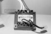 Трансформатор Bosch 230V