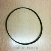 Ремень редуктора кофемолки Delonghi