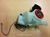 Кофемолка  для кофемашин Delonghi серии ECAM