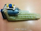 Редуктор для кофемашин Delonghi серии ESAM
