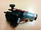 Мультиклапан на кофемашины Bosch - Siemens