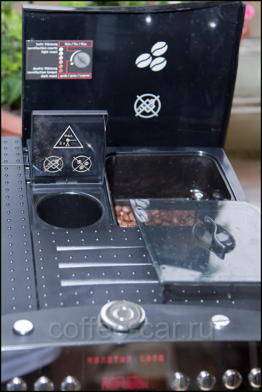 схема кофемашины krups xp7200