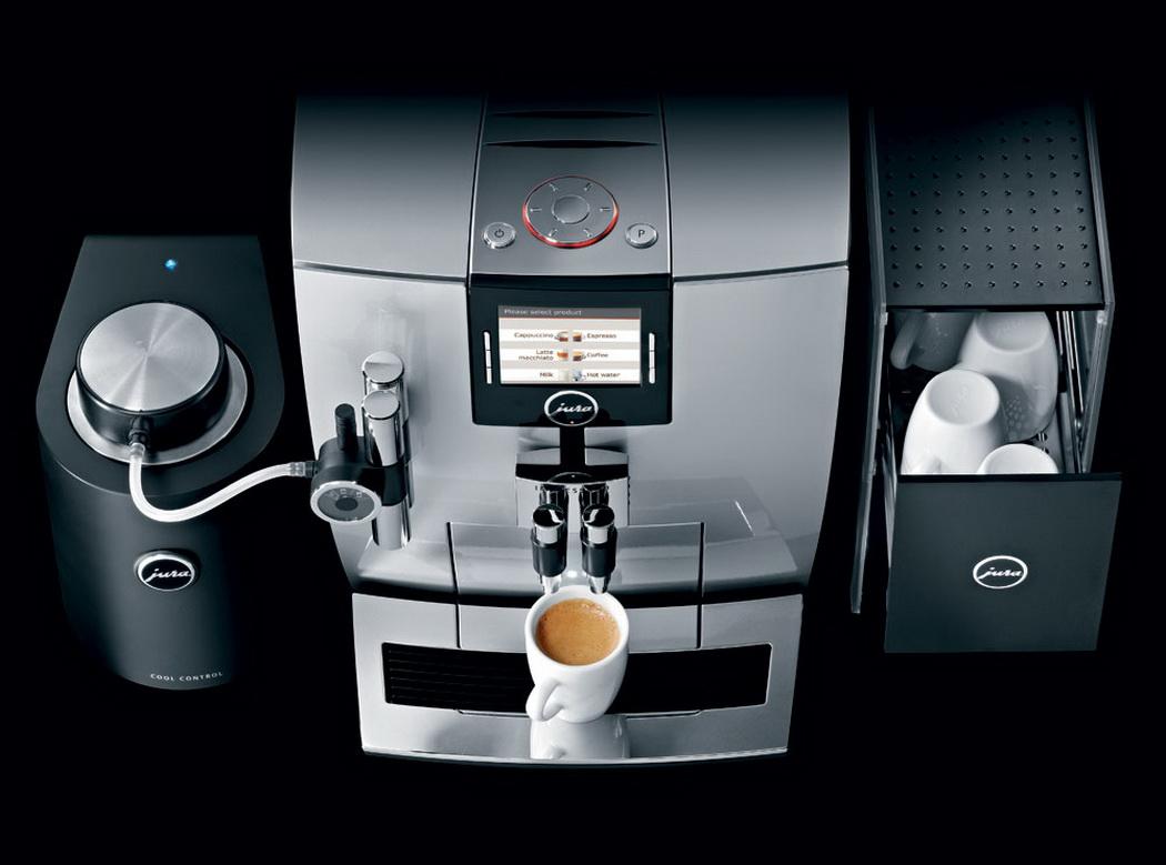Картинки по запросу обслуживание кофеварок что такое описание